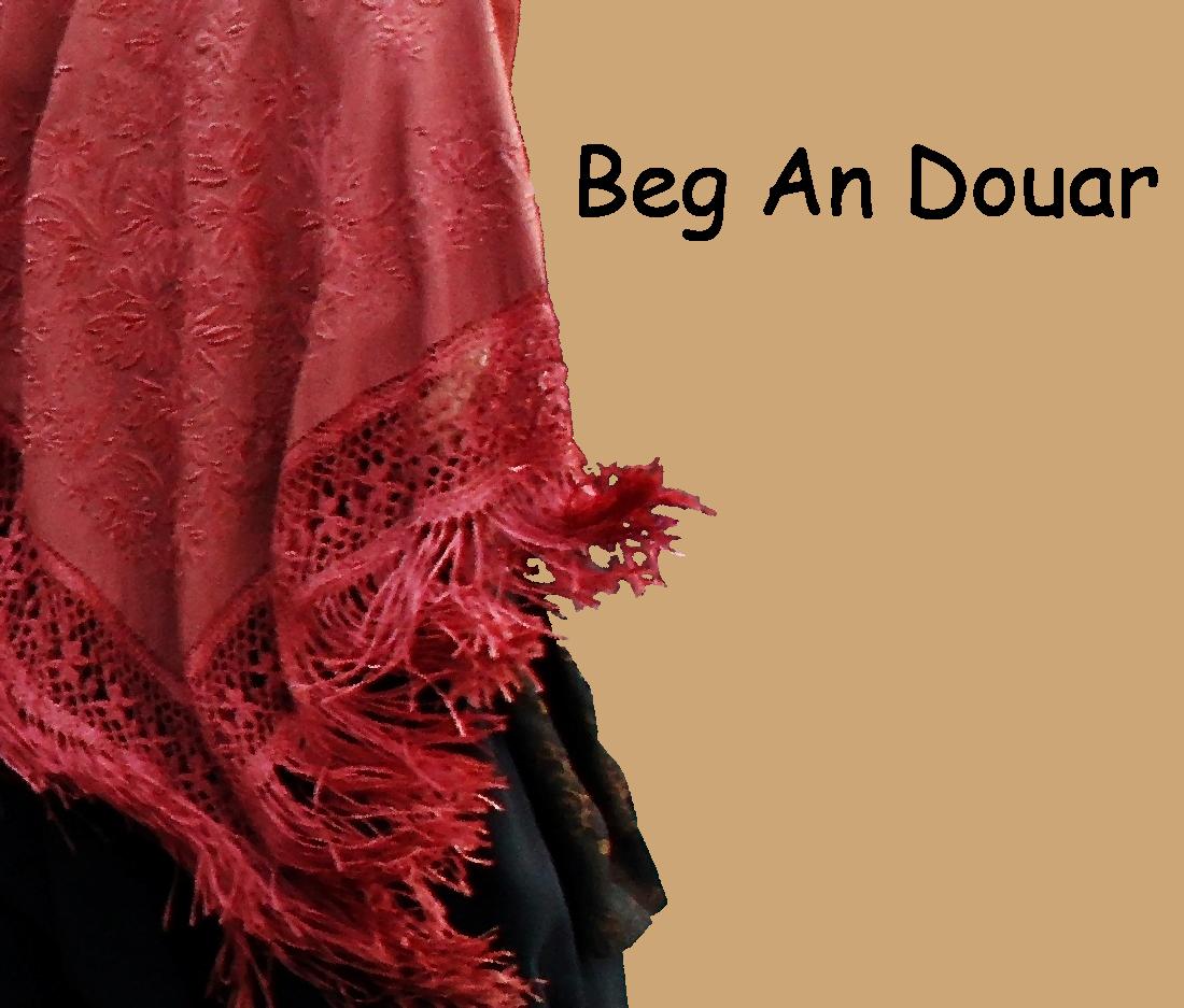 Beg An Douar
